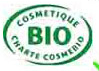 biocosmetic