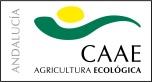 logotipo CAAE