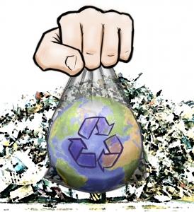 ethical consumerism consumo ético y responsable