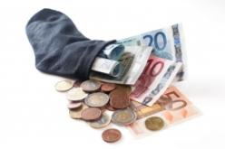 money-in-sock---euro-1433052-m