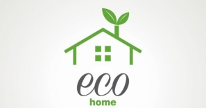green-eco-home_891995