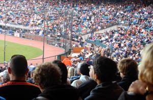 baseball-park-fans-1033829-m