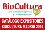 CATALOGO EXPOSITORES MADRID WEB (3)