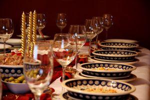 dinner-1144569-m