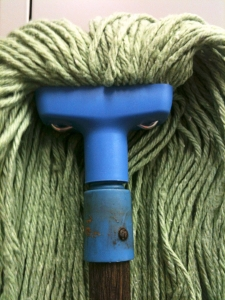 angry-mop-1421089-m