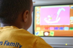 kids-computers-1-1437235