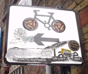 urban-cycle-1234839