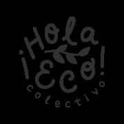 Colectivo HolaEco