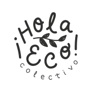 holaeco