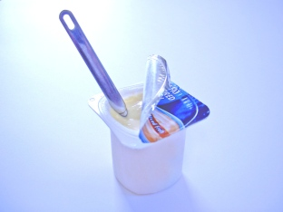 yogurt-healthy-snack-1513988-1280x960