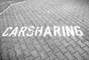 carsharing-1445469-639x436