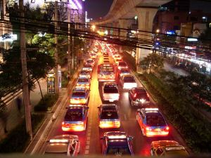 traffic-jam-siam-square-bangko-1527128-1280x960